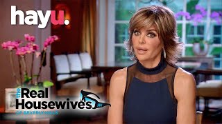 Is Kim Richards Drinking Again? | The Real Housewives of Beverly Hills | Season 5