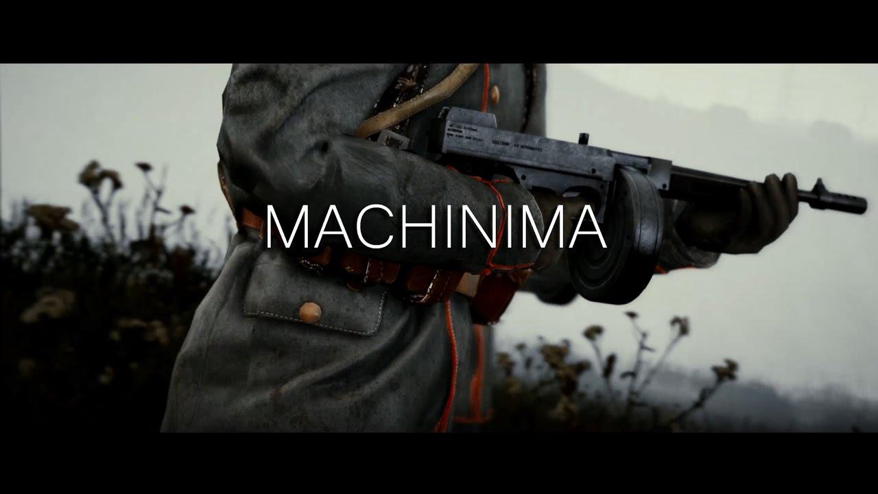 War Of Time - GTA 5 (Court Métrage/Machinima) - War Of Time - GTA 5 (Court Métrage/Machinima)