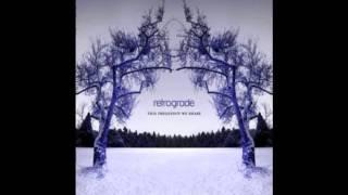 Retrograde - It
