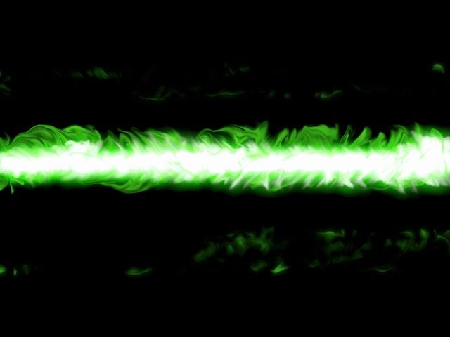 Theta Wave 2.0 | Pure Theta Frequency [8 Hour Binaural Beat]