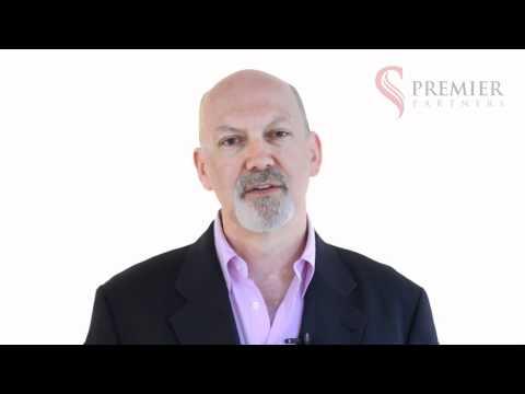 Premier Partners Holdings - Offshore Portfolio Management and Asset Protection