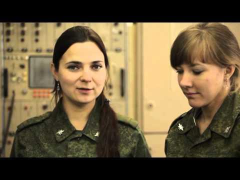 РВСН, Войсковая часть 34096