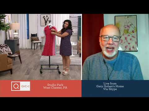 denim-&-co.-beach-knit-terry-hooded-zip-front-cover-up-on-qvc