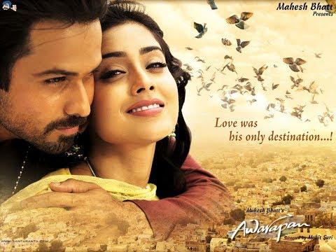 Awarapan Movie :  Heart Touching Dialogue   Imran Hashmi   Shriya Saran   Whatsapp Satus Emotional  