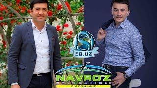 Abdurashid Yo Ldoshev Ulug Bek Rahmatullaevni Tabriklaydi
