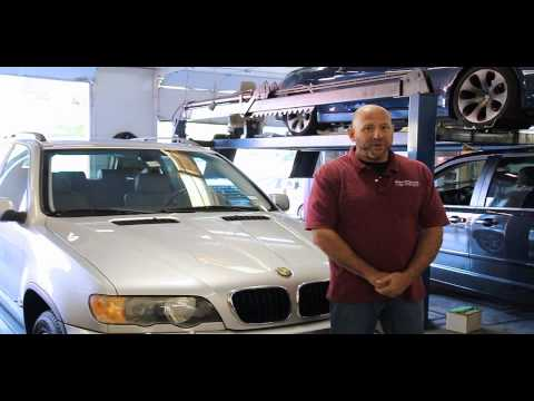 bmw repair service experts austin tx german auto center youtube. Black Bedroom Furniture Sets. Home Design Ideas