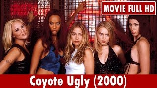 Coyote Ugly (2000) Movie **  Piper Perabo, Adam Garcia, John Goodman