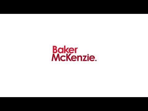 CPWorks   Vídeo para Empresas   Baker McKenzie: Estrena sede en Madrid