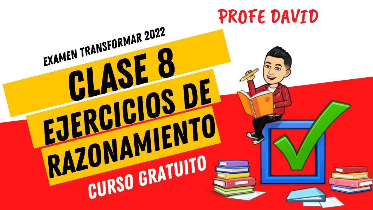 Download Clase 8 Razonamiento Numerico Curso Gratis Transformar 2022