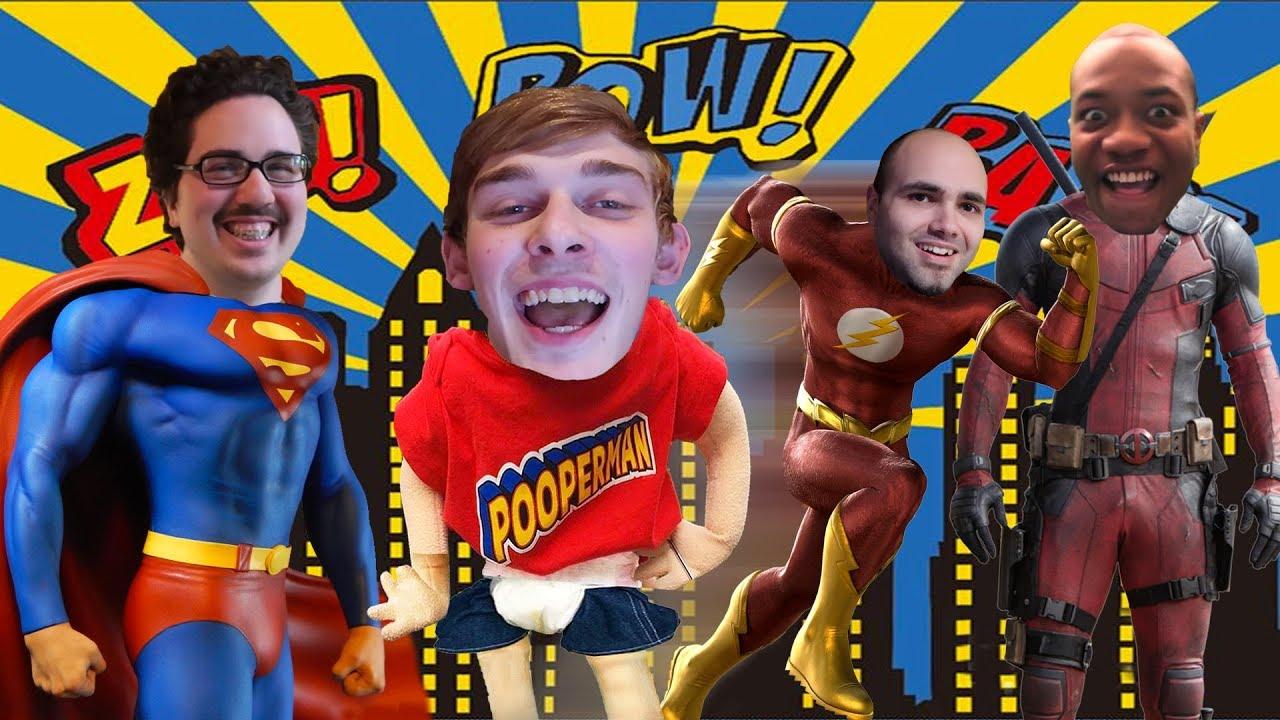 sml-crew-picks-a-favorite-superpower