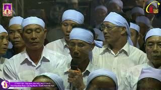Trực Tiếp : Giờ Viếng Và Cầu Nguyện Cho Linh Hồn  Cha Phụ Tá Giuse Phạm Đình Phùng