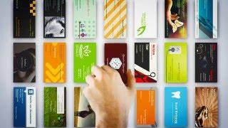 Заказать визитки онлайн. Доставка. Визитки онлайн. Визитки москва.