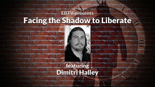 Facing the Shadow to Liberate from the Illusion