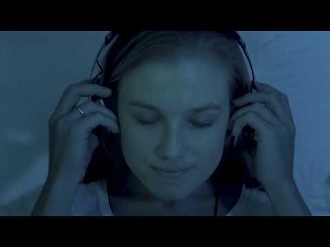 O Mundo é dos Sonhadores - Sleep Radio
