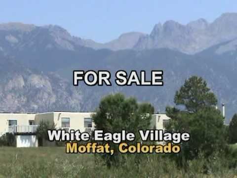 Personals in moffat colorado San Luis Valley Campground - Villa Grove, CO - Campground Reviews