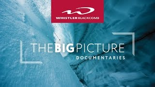 The Big Picture Documentaries: P1 - Conflicted Obsessions
