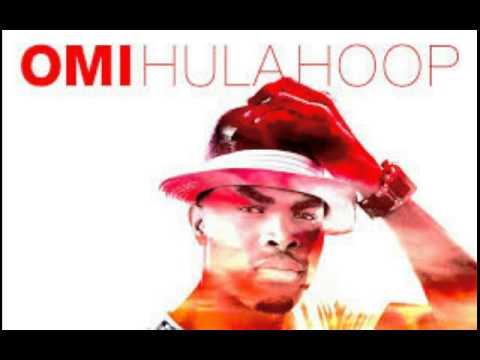 OMI - Hula Hoop (Felix Jaehn Radio Edit)