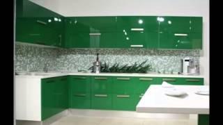 Кухни фото 2012(В нашем каталоге на сайте: http://zakaz-kuhni.kiev.ua/ представлены яркие и изысканные модели кухонь фото, среди которых..., 2012-12-14T10:21:34.000Z)