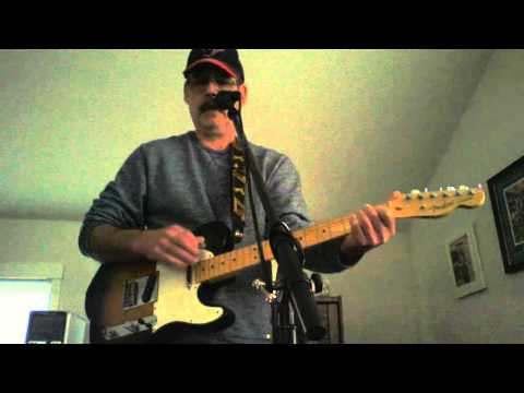 A Wound Time Cant Erase Guitar Chords - Stonewall Jackson - Khmer Chords