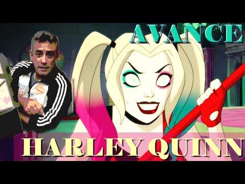 harley-quinn.-trailer.-subtitulos-en-español.-tv-serie.