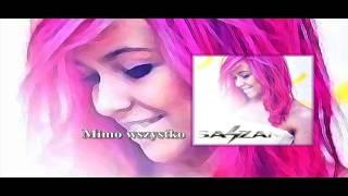 SASZAN - Mimo wszystko