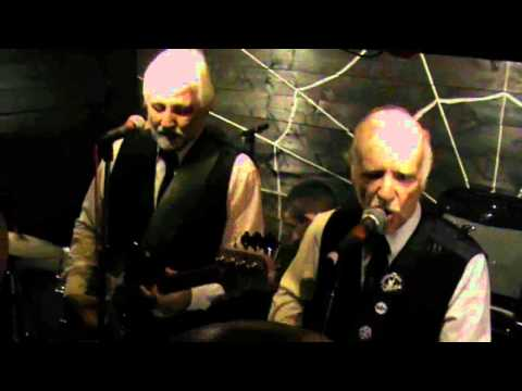 The Casbah - 25th August, 2012 - Documentary - part 2