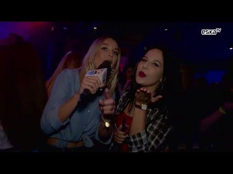 Projekt IMPRESKA 2019 - Capitol Club Warszawa #1   ESKA TV