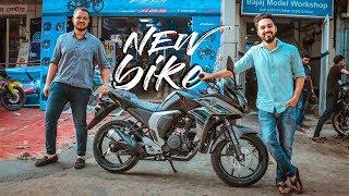 MY NEW BIKE | BEST BIKE IN 2019