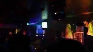 L.E.D. @ TRANZACTION CORNWALL 22-09-06