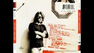 Bon Jovi - CD Completo Cross Road