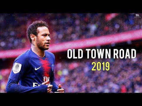neymar-jr-old-town-road-lil-nas-x-skills-amp-goals-2019-hd