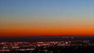 Moguai - Nyce (Original Mix)