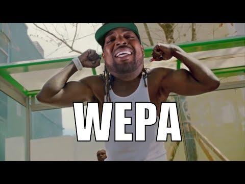 Wepa - El Micha