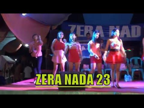 Zera Musik 23 full Albumm Video orgen lampung remik dugem new  2018 oksastudio