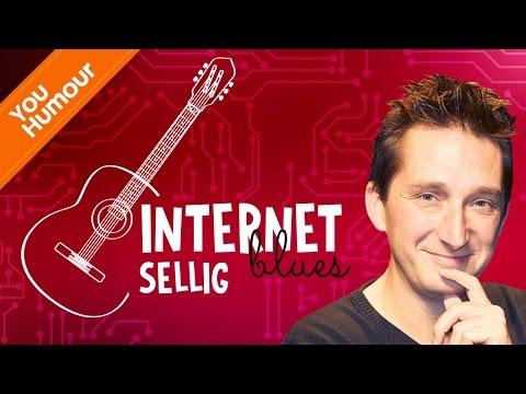 SELLIG, Internet blues