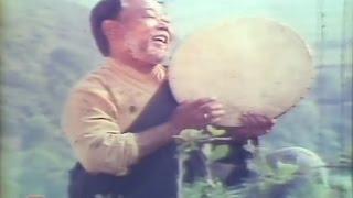 Superhit Tamang Selo Song - Uhile Bajeko Palama | Nepali Movie SAMPATI Ft. Gopal Bhutani