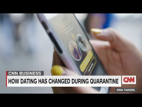 Bumble vs eHarmony | Which is Dating App Better? from YouTube · Duration:  31 minutes 47 seconds