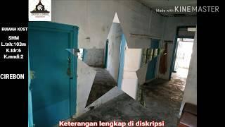 For Sale Cirebon Boarding House