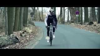 #BELIEVE by Jens Voigt