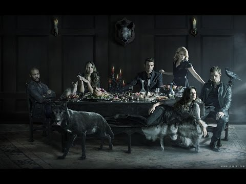 The Originals Season 2 Episode 4 Live And Let Die Review