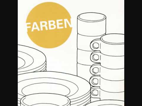 Farben - You Make Me Sweat: You Make Me Sick (Copyright Made Me Do ...