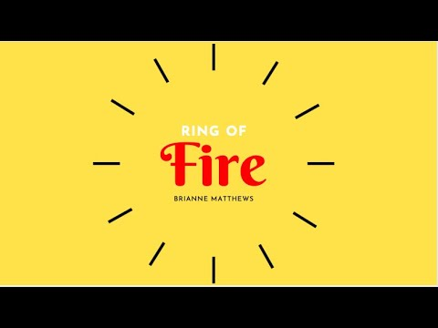 ring-of-fire---johnny-cash-(cover)
