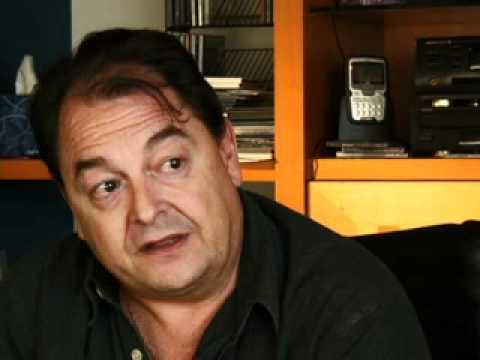 John Echevarria On Universal Music Group Latino