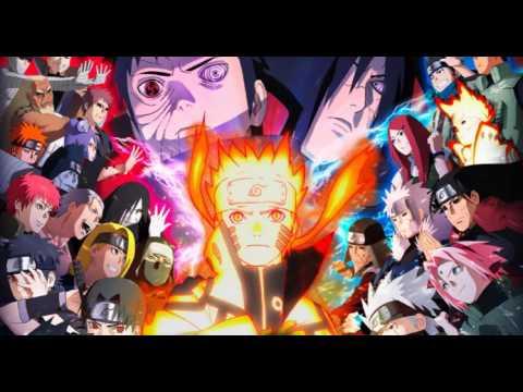 Watch Naruto Shippuden Online - at Hulu