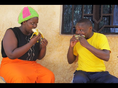 PAPA SAVA EP237:IKIGARE TU!BY NIYITEGEKA Gratien(Rwandan Comedy)