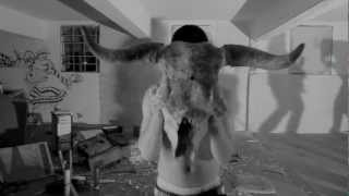 Harrisonhorse - Tuki-Tuki [Official Video]