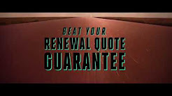 Confused.com - Beat Your Renewal Guarantee