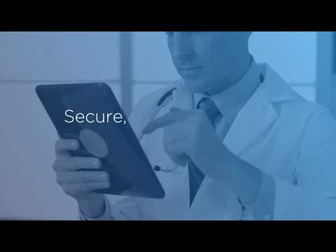 Healthcare Solutions from Spectrum Enterprise
