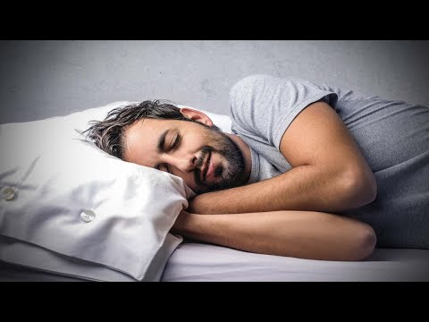 Connection between Sleep & Memory | Memory Techniques