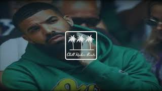 "[FREE] Drake x Meek Mill Type Beat - ""Ambition"" 